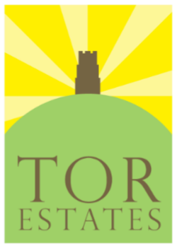 Tor Estates Site logo